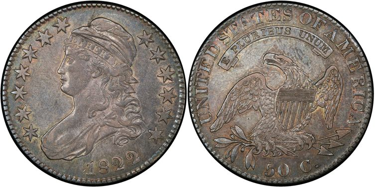 http://images.pcgs.com/CoinFacts/16888304_60267065_550.jpg