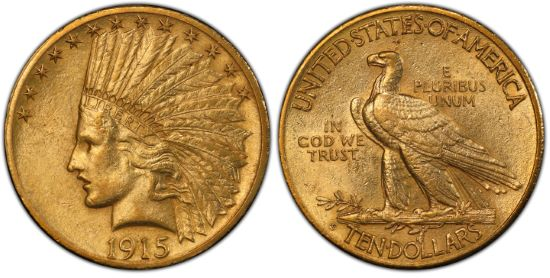 http://images.pcgs.com/CoinFacts/16893190_101476303_550.jpg