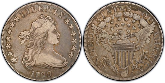 http://images.pcgs.com/CoinFacts/16926079_1500382_550.jpg