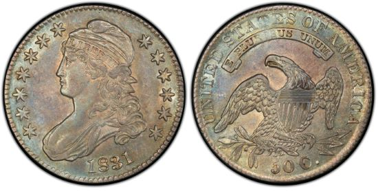 http://images.pcgs.com/CoinFacts/16932889_60267304_550.jpg