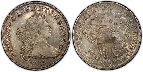 http://images.pcgs.com/CoinFacts/16939331_1496237_550.jpg