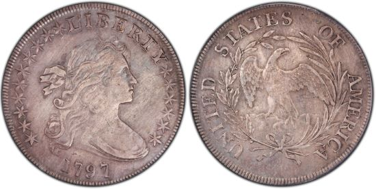 http://images.pcgs.com/CoinFacts/16940403_7172734_550.jpg