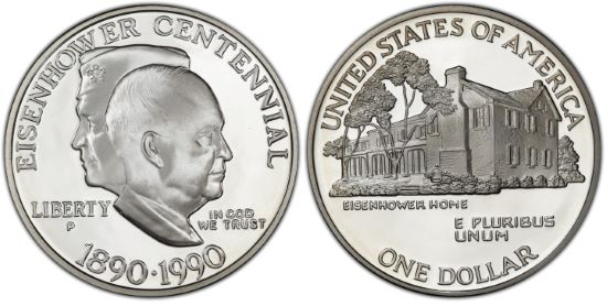 http://images.pcgs.com/CoinFacts/16941143_115697498_550.jpg