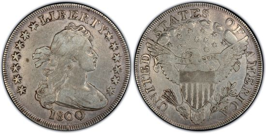 http://images.pcgs.com/CoinFacts/16948738_1495753_550.jpg
