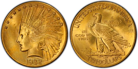http://images.pcgs.com/CoinFacts/16955998_1493275_550.jpg