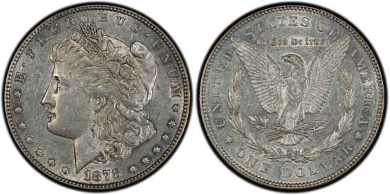 http://images.pcgs.com/CoinFacts/16958731_1212141_550.jpg