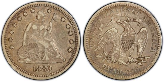 http://images.pcgs.com/CoinFacts/16960531_1500610_550.jpg