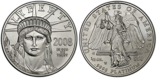 http://images.pcgs.com/CoinFacts/16961883_63068222_550.jpg