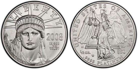 http://images.pcgs.com/CoinFacts/16961885_59085100_550.jpg
