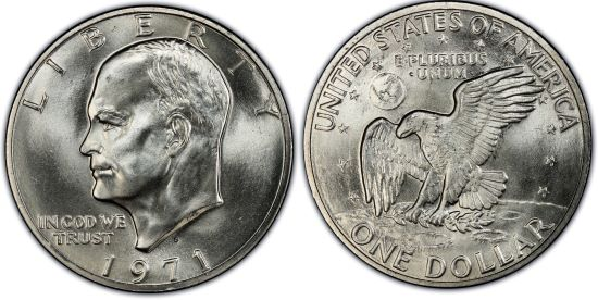 http://images.pcgs.com/CoinFacts/16968162_32711609_550.jpg