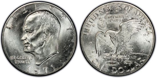 http://images.pcgs.com/CoinFacts/16968164_1299083_550.jpg