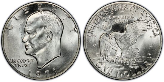http://images.pcgs.com/CoinFacts/16968170_298328_550.jpg