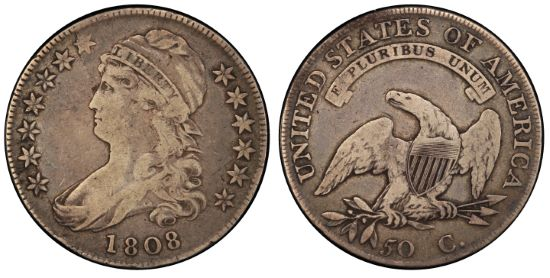 http://images.pcgs.com/CoinFacts/16970547_48890102_550.jpg