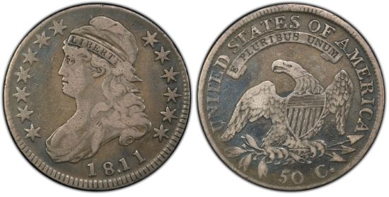 http://images.pcgs.com/CoinFacts/16970549_63408778_550.jpg