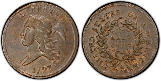 http://images.pcgs.com/CoinFacts/16977267_1490649_550.jpg