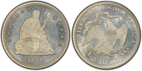 http://images.pcgs.com/CoinFacts/16993536_1493752_550.jpg