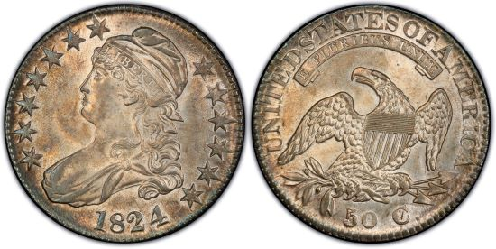 http://images.pcgs.com/CoinFacts/16994388_1297801_550.jpg