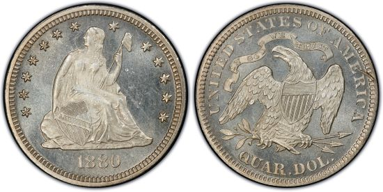 http://images.pcgs.com/CoinFacts/16996640_1506606_550.jpg