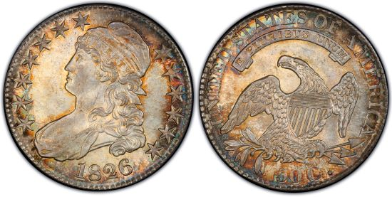 http://images.pcgs.com/CoinFacts/16998026_1496421_550.jpg