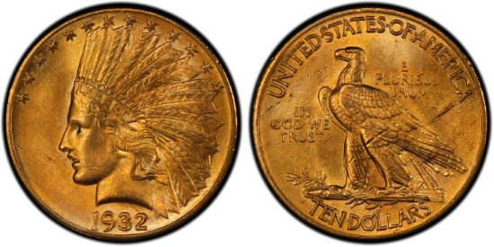 http://images.pcgs.com/CoinFacts/17238134_46926099_550.jpg