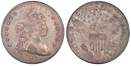 http://images.pcgs.com/CoinFacts/17247772_49243453_550.jpg