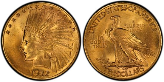 http://images.pcgs.com/CoinFacts/17274826_25592286_550.jpg