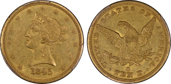 http://images.pcgs.com/CoinFacts/17278854_1601742_550.jpg