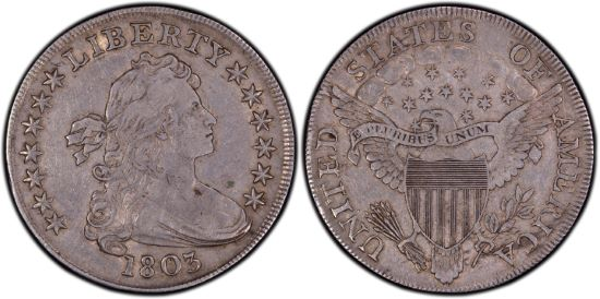 http://images.pcgs.com/CoinFacts/17281478_1606881_550.jpg