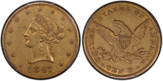 http://images.pcgs.com/CoinFacts/17286009_1731890_550.jpg