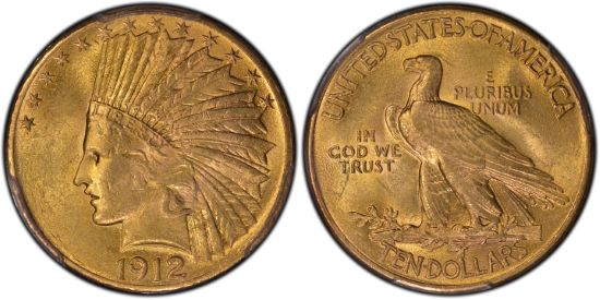 http://images.pcgs.com/CoinFacts/17286012_1731985_550.jpg