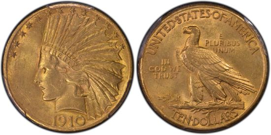 http://images.pcgs.com/CoinFacts/17286022_1732055_550.jpg