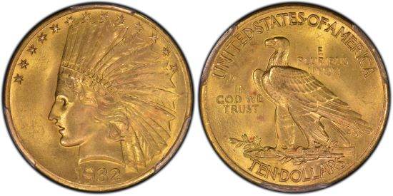 http://images.pcgs.com/CoinFacts/17286038_1582251_550.jpg
