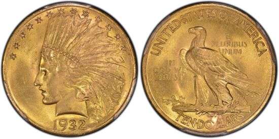 http://images.pcgs.com/CoinFacts/17286039_98577420_550.jpg