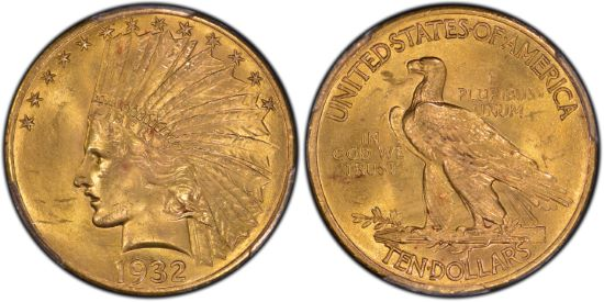 http://images.pcgs.com/CoinFacts/17286040_32769954_550.jpg