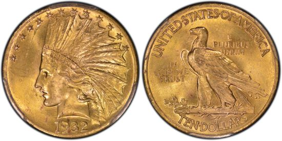 http://images.pcgs.com/CoinFacts/17286041_1582346_550.jpg