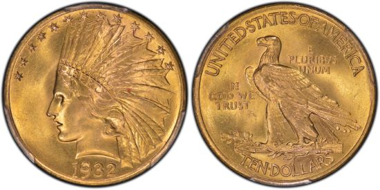http://images.pcgs.com/CoinFacts/17286043_1582367_550.jpg