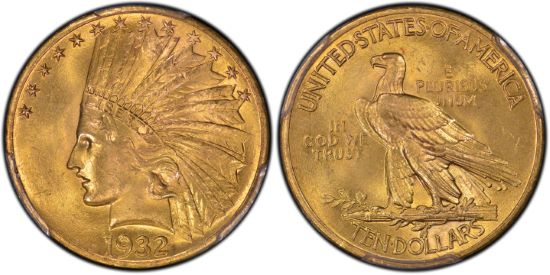 http://images.pcgs.com/CoinFacts/17286044_1581813_550.jpg