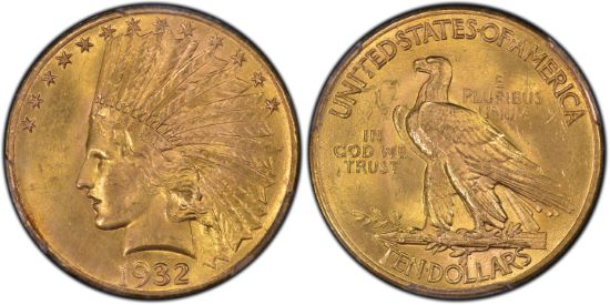 http://images.pcgs.com/CoinFacts/17286048_1581902_550.jpg