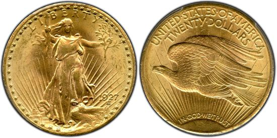 http://images.pcgs.com/CoinFacts/17288212_1728980_550.jpg