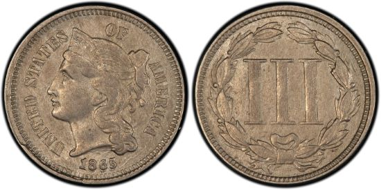 http://images.pcgs.com/CoinFacts/17290916_44268789_550.jpg