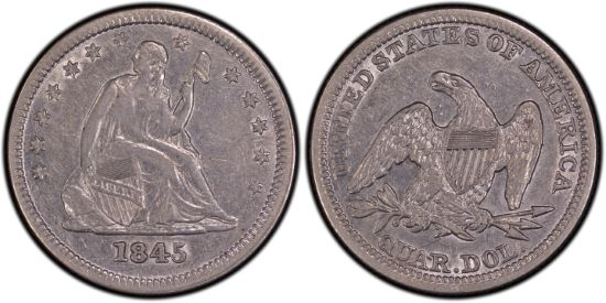 http://images.pcgs.com/CoinFacts/17291490_1732863_550.jpg