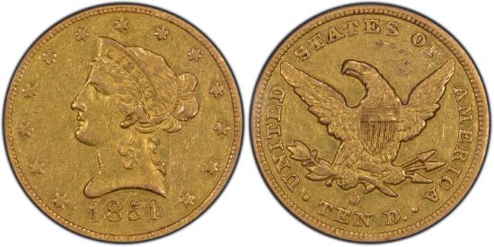 http://images.pcgs.com/CoinFacts/17296705_1732900_550.jpg