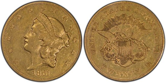 http://images.pcgs.com/CoinFacts/17296715_1582284_550.jpg
