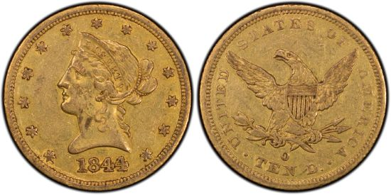 http://images.pcgs.com/CoinFacts/17298157_1733176_550.jpg