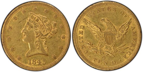 http://images.pcgs.com/CoinFacts/17392919_21397659_550.jpg