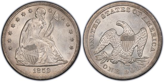 http://images.pcgs.com/CoinFacts/18002454_1458063_550.jpg