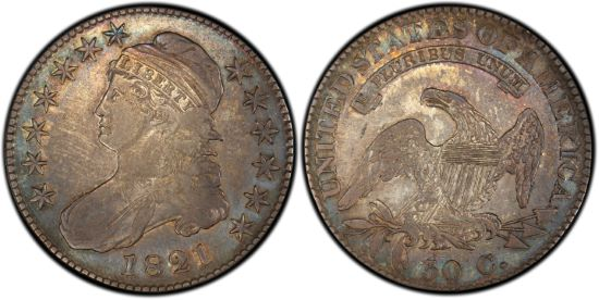 http://images.pcgs.com/CoinFacts/18005089_1309150_550.jpg