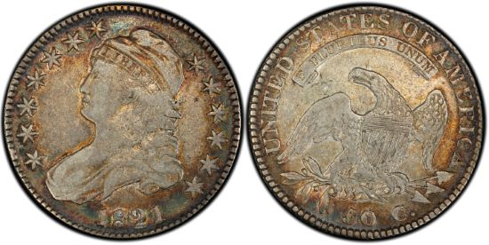 http://images.pcgs.com/CoinFacts/18005090_1309159_550.jpg
