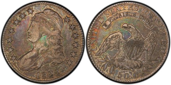 http://images.pcgs.com/CoinFacts/18005092_1309192_550.jpg