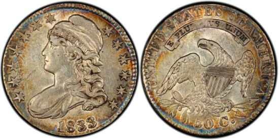 http://images.pcgs.com/CoinFacts/18005093_327677_550.jpg